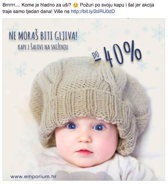 objava-na-facebooku