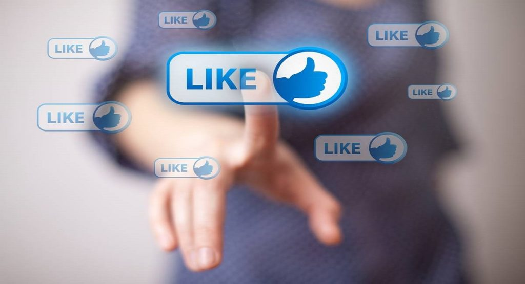 kvalitetna-objava-facebook