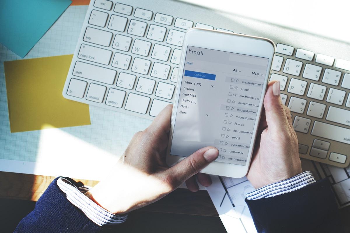 personalizirana-e-mail-poruka