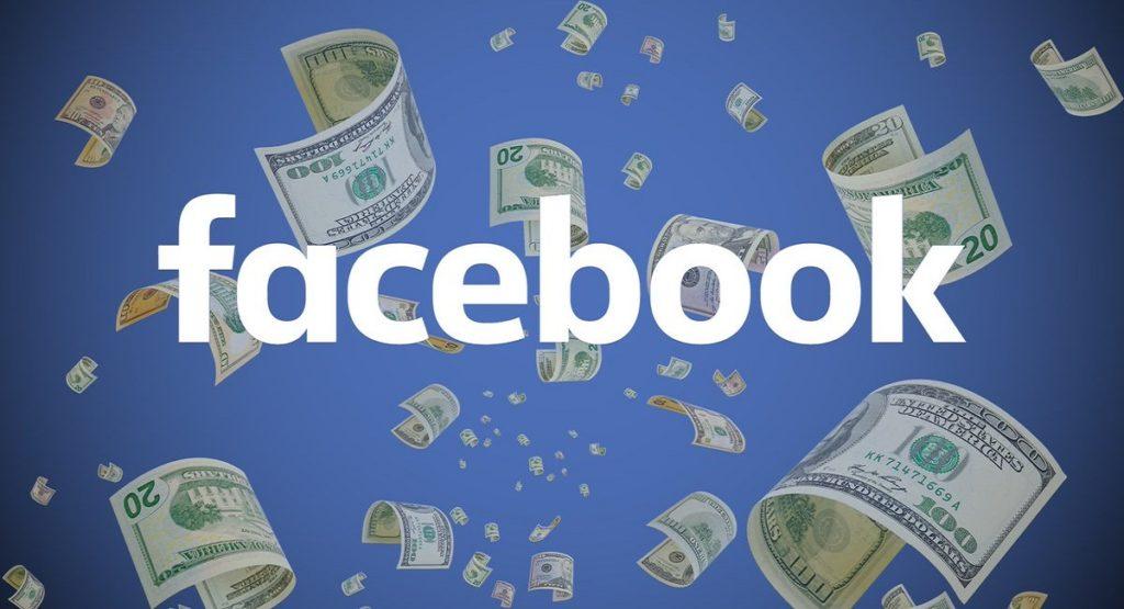 kako-unovciti-facebook