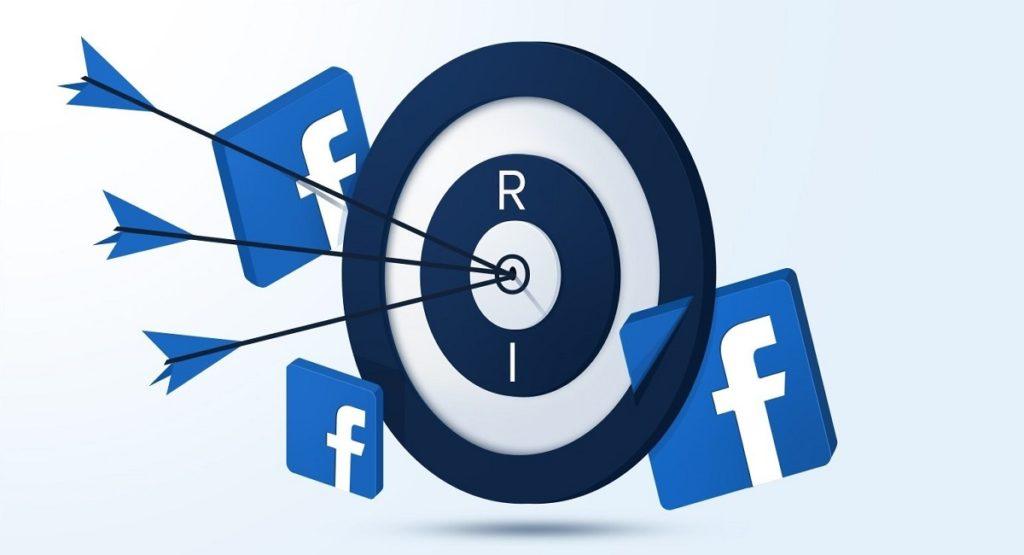 targetiranje-facebook