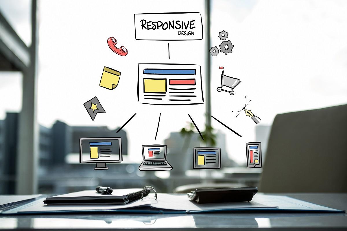 responzivni-dizajn