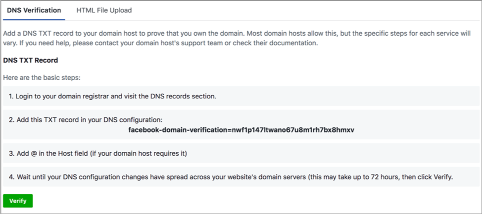 verifikacija-domene