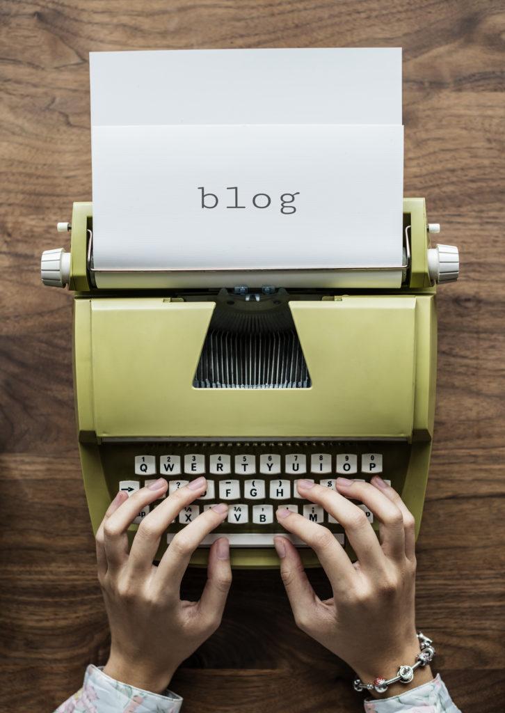 blog-na-webu