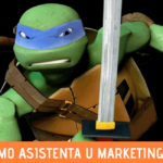 asistent-marketing