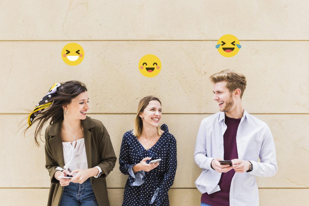 emojiji-u-online-poslovnoj-komunikaciji