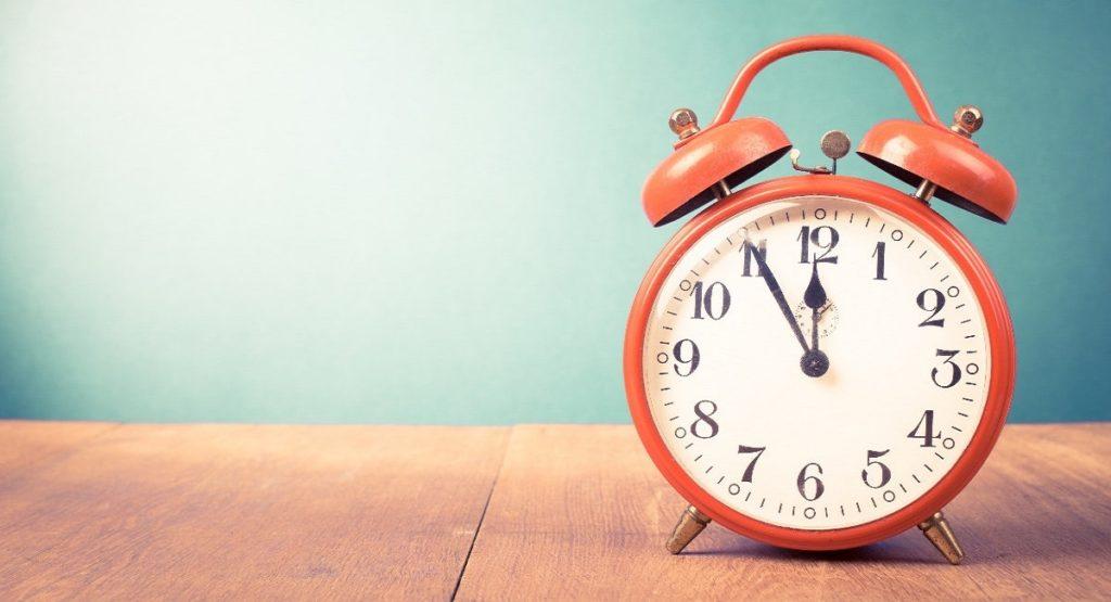 vrijeme-objavljivanja