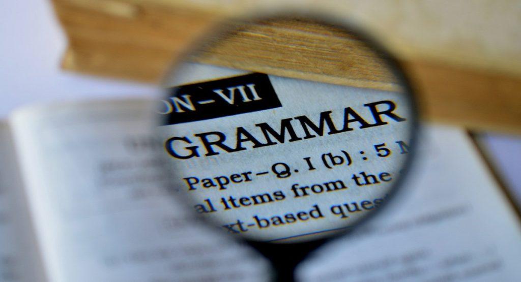 15-najcescih-gramatickih-i-pravopisnih-pogresaka