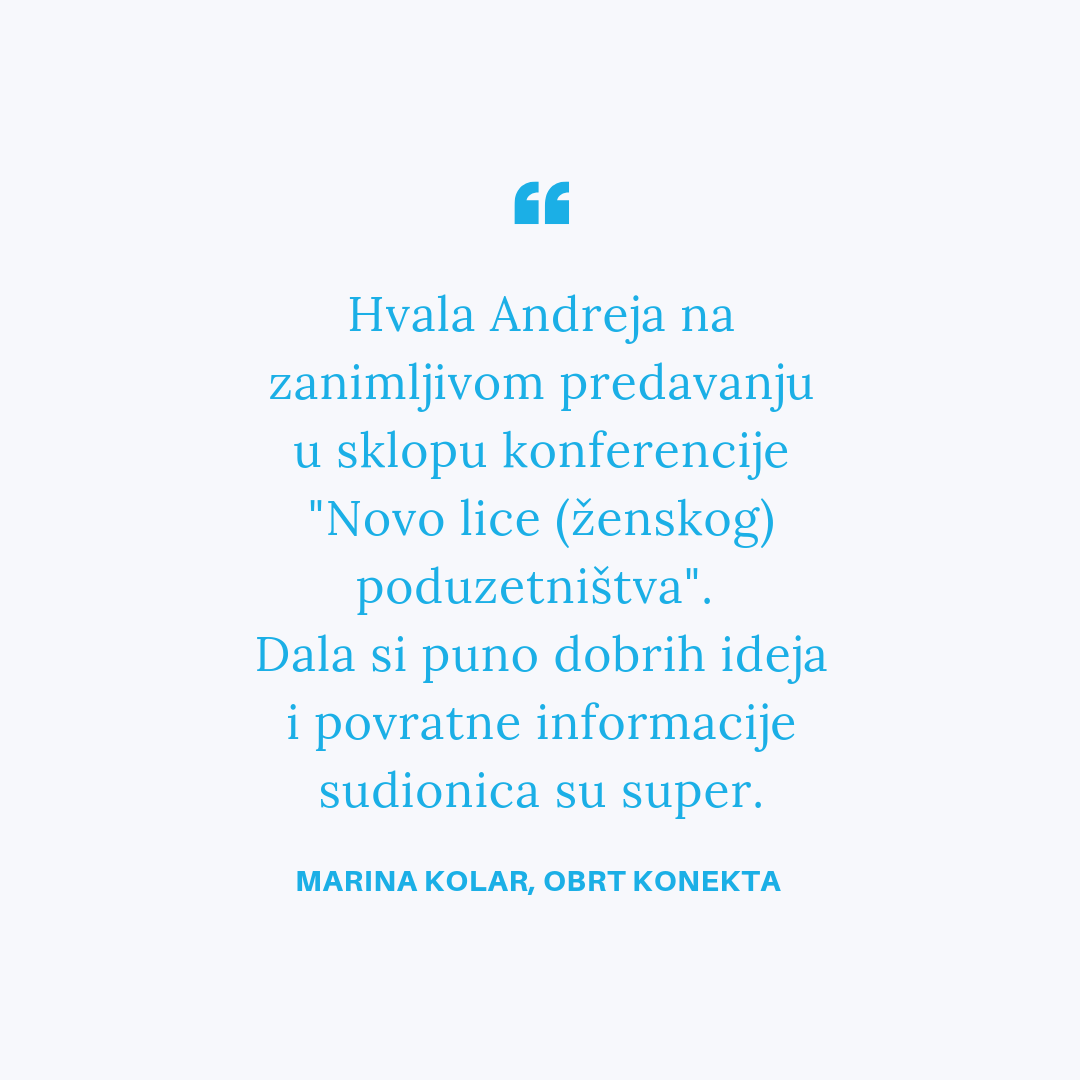 referenca4-pisalica