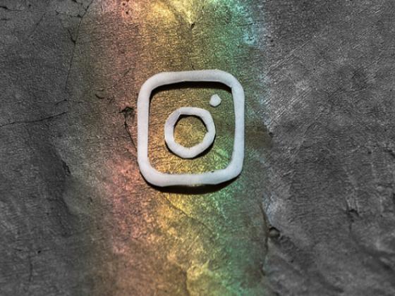pisalica-instagram