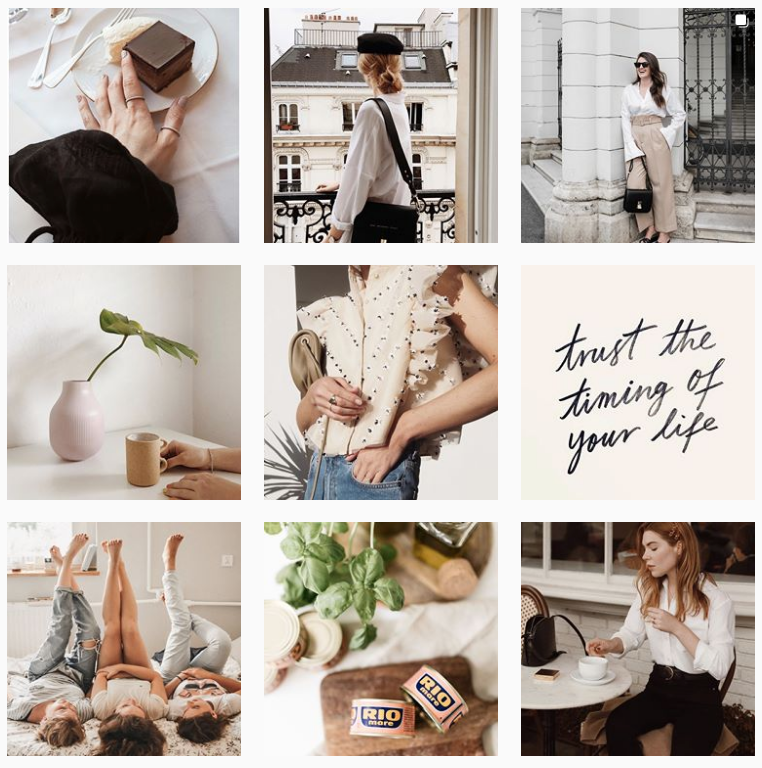 journal-instagram