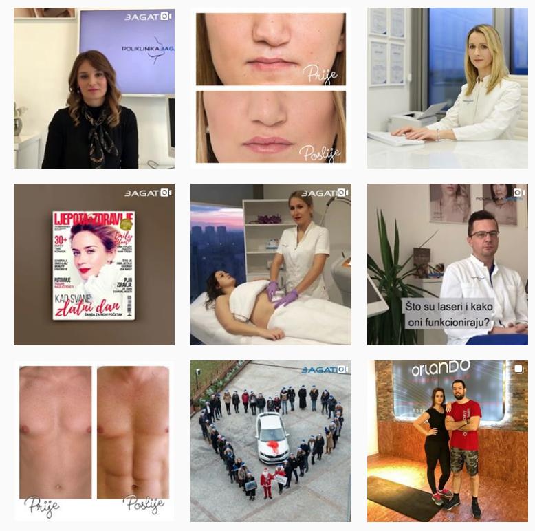 poliklinika-bagatin-instagram