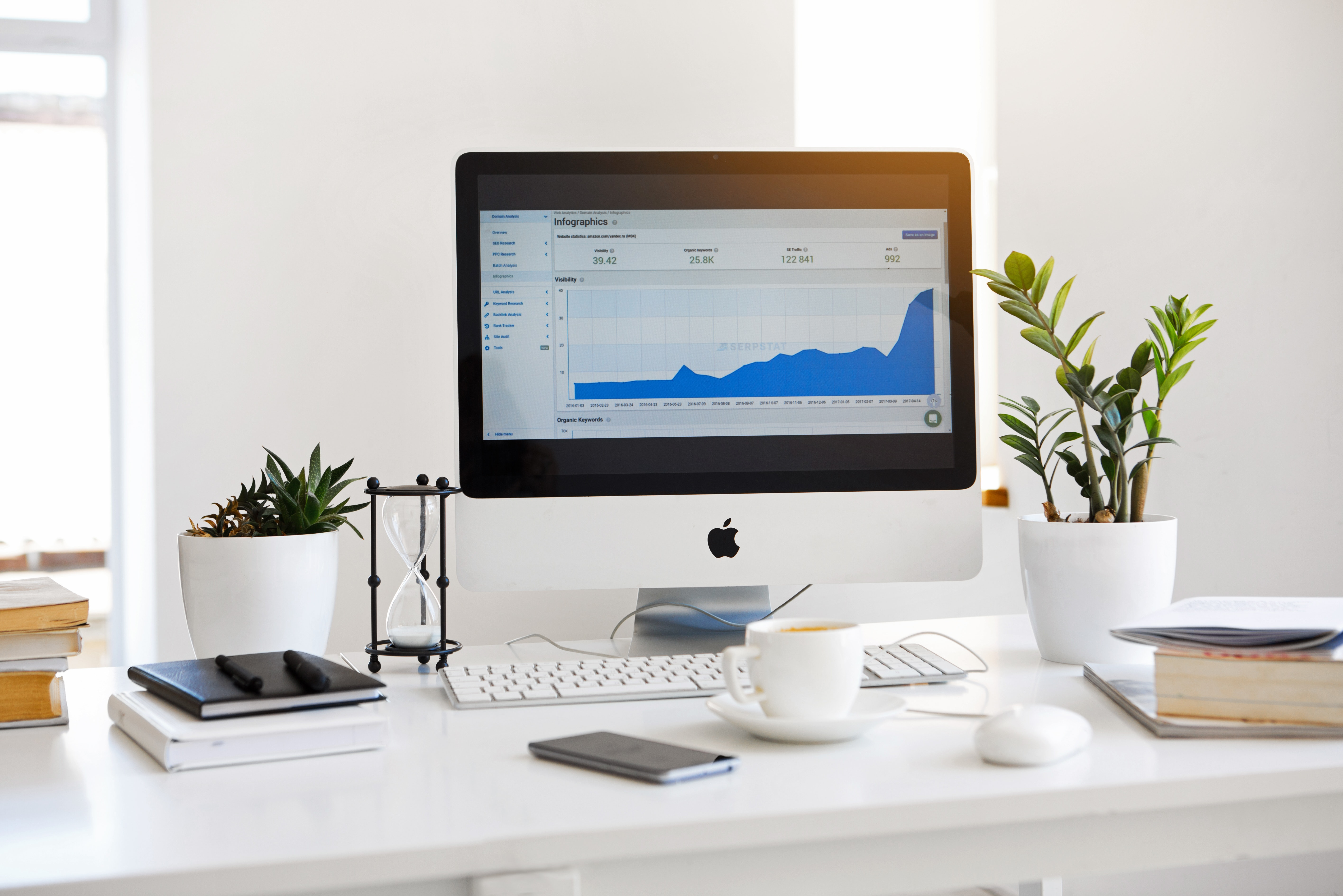digitalno-oglasavanje