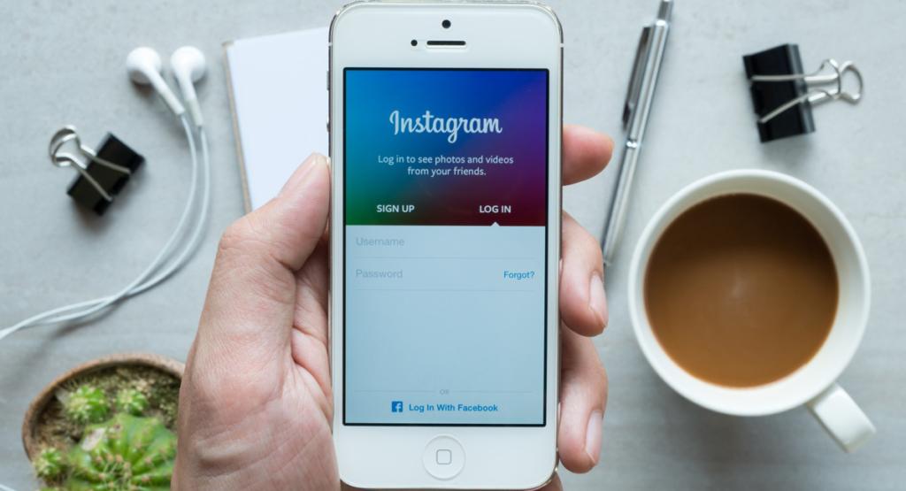 instagram-tvrtke
