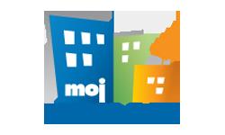 mojkvart-logo