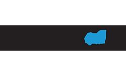 pcshop-logo
