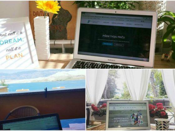 poduzetnistvo-ljeto