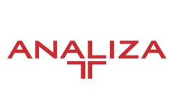 poliklinika-analiza-logo