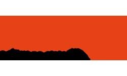 rofix-logo