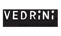 vedrini-logo