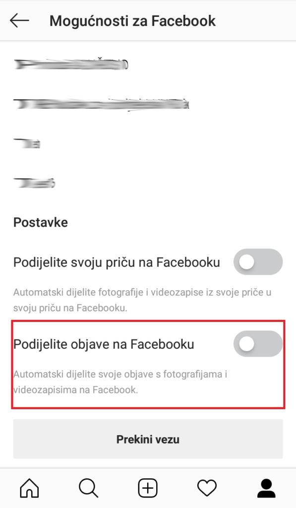 objave-za-facebook