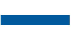 zagrebprokrom-logo