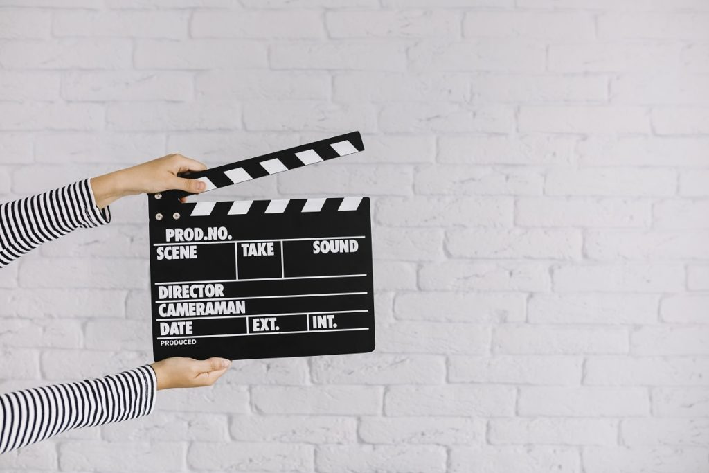 savjeti-za-snimanje-kvalitetnog-videa