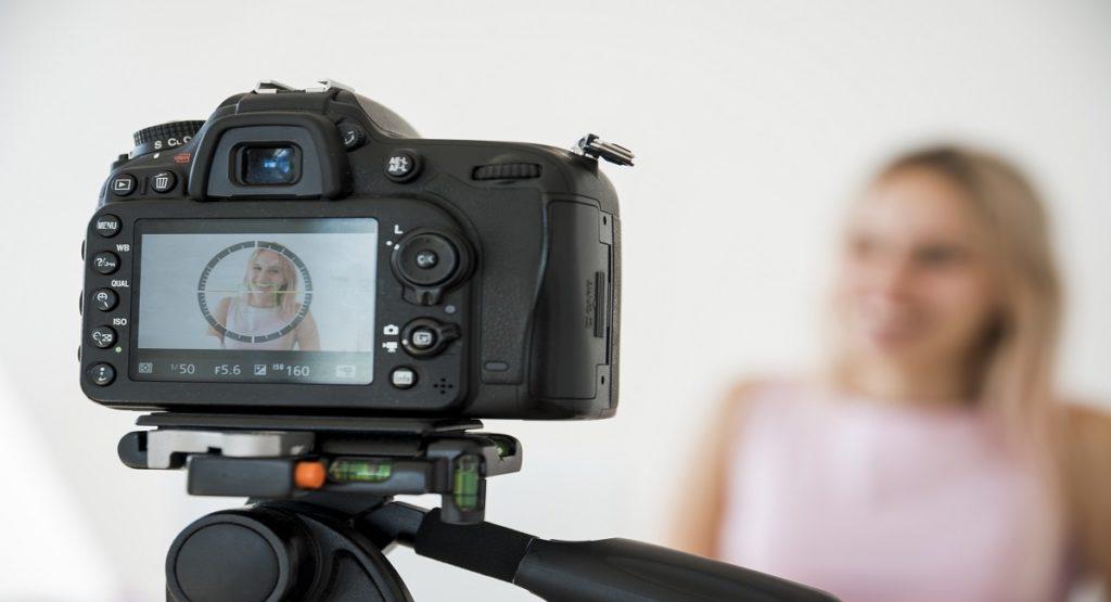 savjeti-za-snimanje-videa