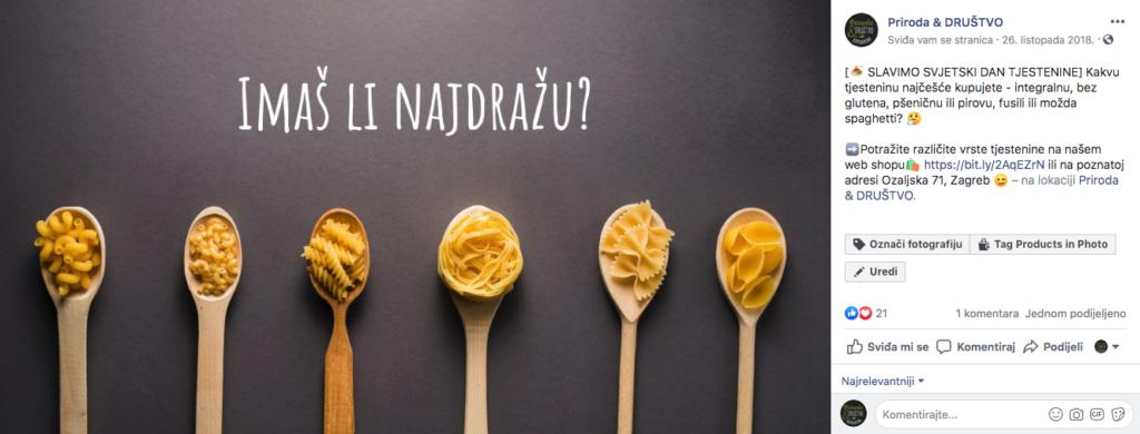 vrste-tjestenine-facebook