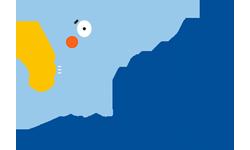 kuca-od-prica-logo