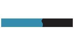 mediapolis-logo