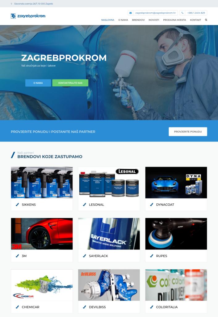kvalitetna-web-stranica