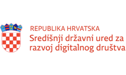 sdurdd-logo