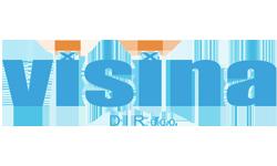 visina-logo