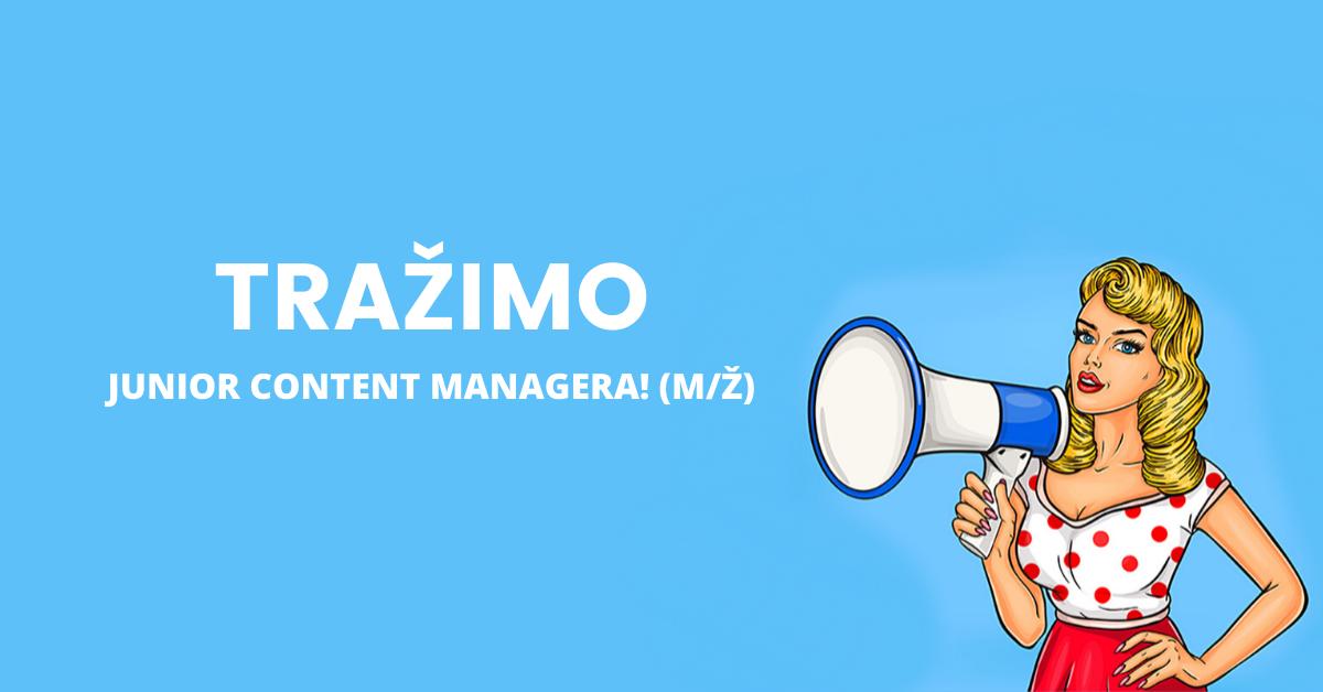 zaposljavanje-content-manager