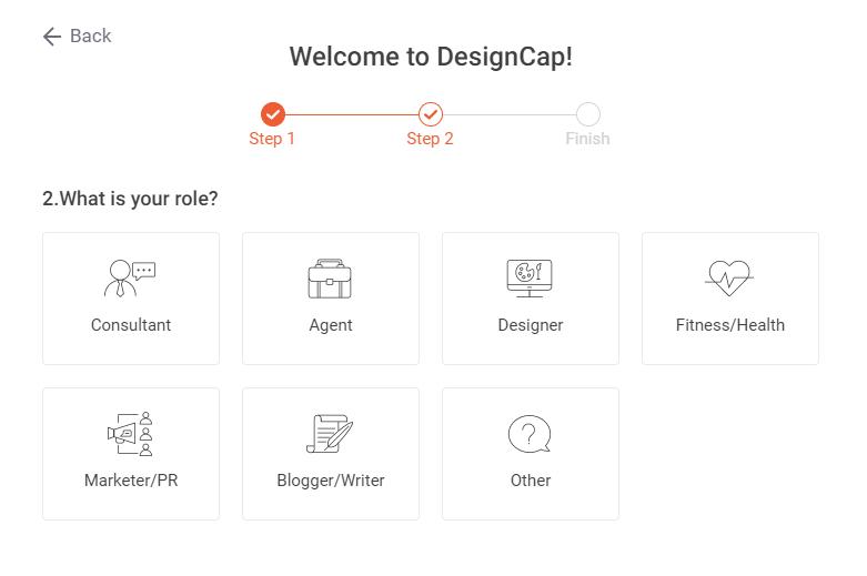 kreiranje-racuna-designcap