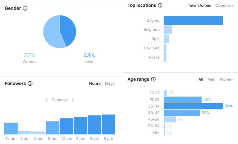 instagram-kako-napraviti-analizu