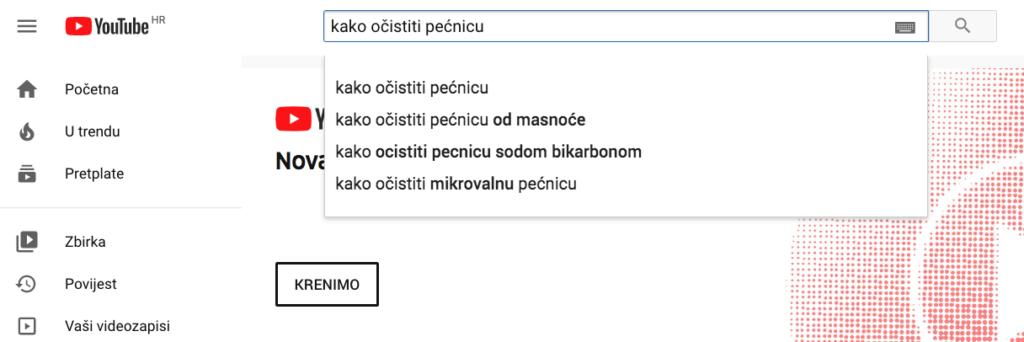 kljucne-rijeci-youtube-trazilica