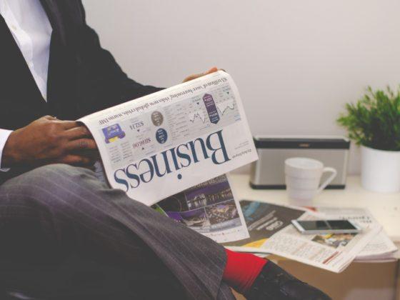 mediji-poduzetnistvo