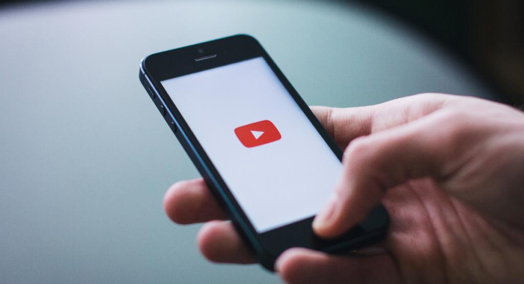 kvalitetan-youtube-video