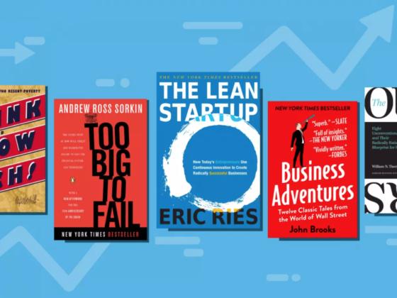 knjige-poduzetnici