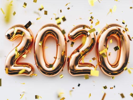 nova-poslovna-godina