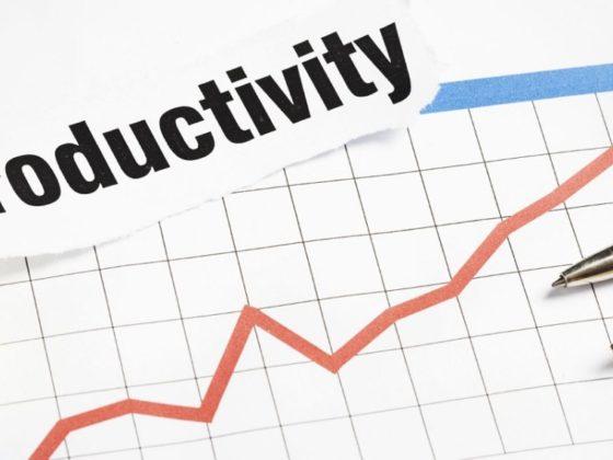 posao-produktivnost