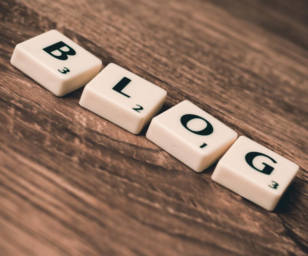 pisanje-sadrzaja-blog