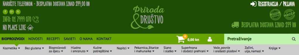 priroda-drustvo-kategorije-web-shop