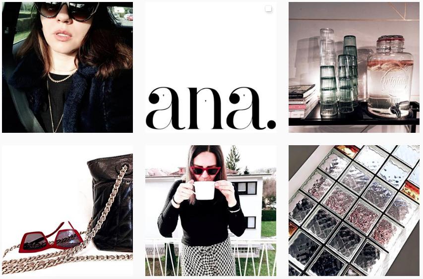 fashion-around-ana1