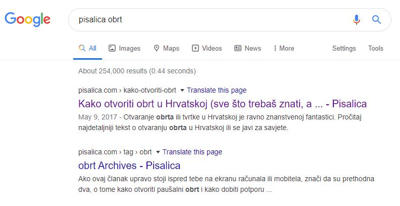 title-tag-duljina-naslova