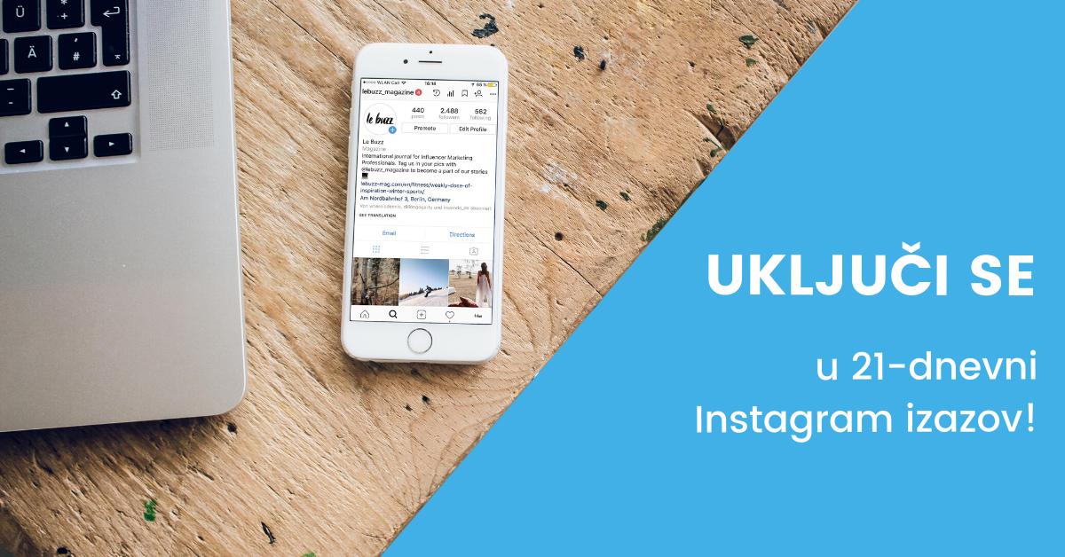 21-dnevni-instagram-izazov