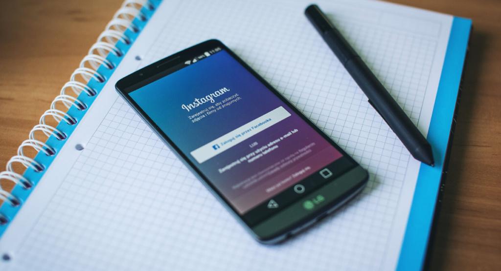 instagram-creator-studio