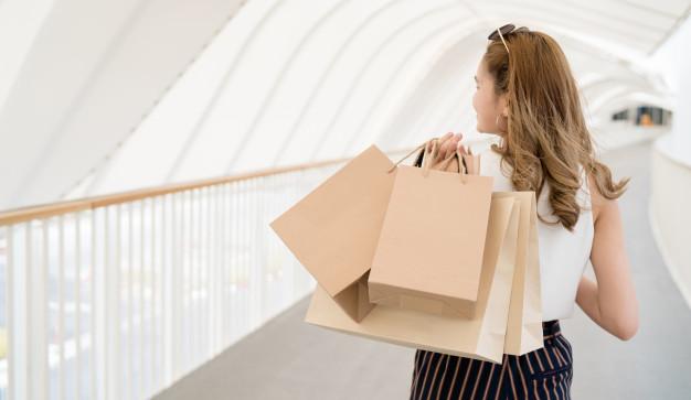 web-shop-zadovoljstvo-kupci